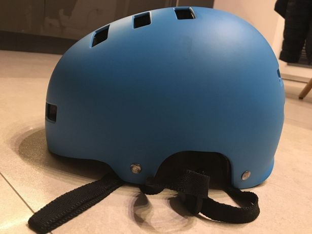 Kask Bluegrass BMX Superbold