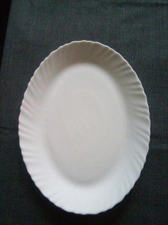 Фарфоровое блюдо RAK GLASS