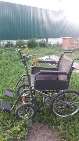 Продам інвалідний візок