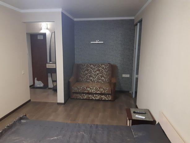 Квартира студия с качественным ремонтом. Гоголя 135