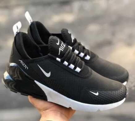 Nike air max 270. Rozm. 41/42/43/44. JAKOŚĆ PREMIUM. Wiosna / Lato