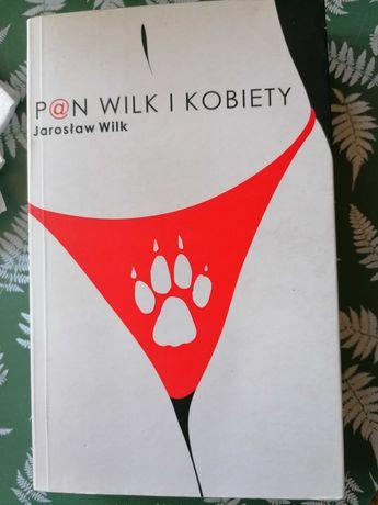 Pan Wilk i kobiety