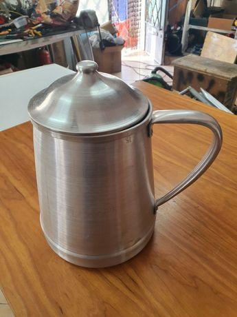 Cafeteira de 5 litros