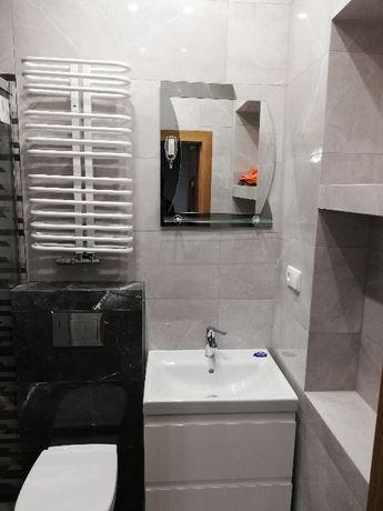 dom do wynajęcia (mieszkanie) 60m2 w szczodrzejewie