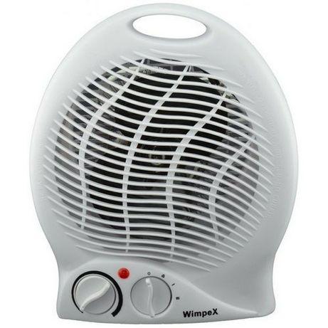 Тепловентилятор Дуйка WIMPEX WX-425