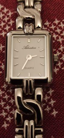 Adriatica, zegarek, szwajcarski
