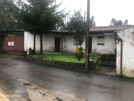 Moradia em Anadia, Avelãs de Cima