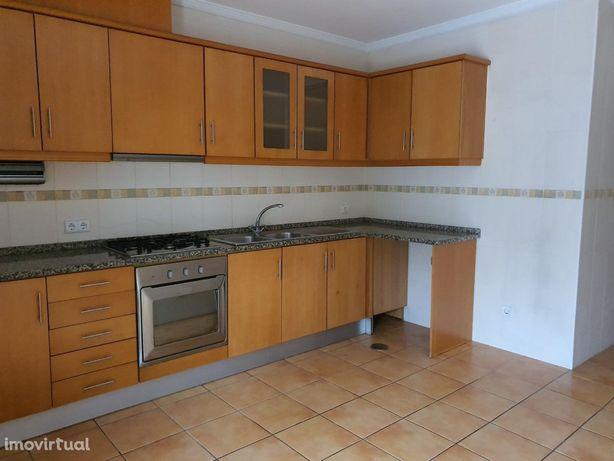 Apartamento T3 na Malaposta, Anadia.