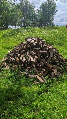 Продам дрова ціна договірна
