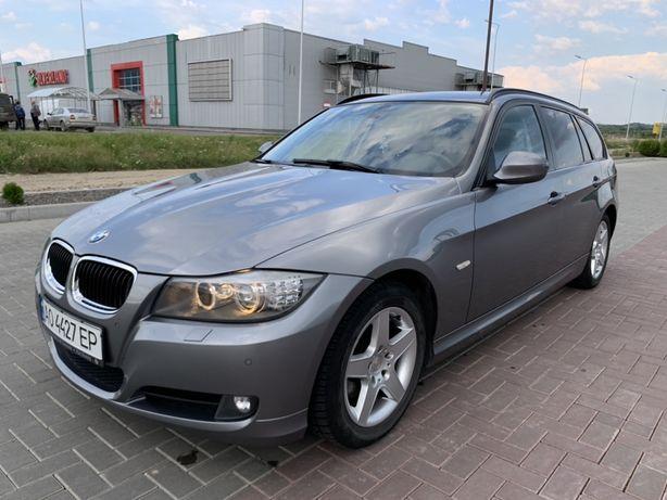 BMW 318 Срочно