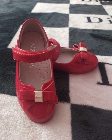 Туфлі до плаття Нові