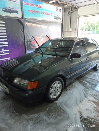 Срочно продам!!!Ford Scorpio 1990
