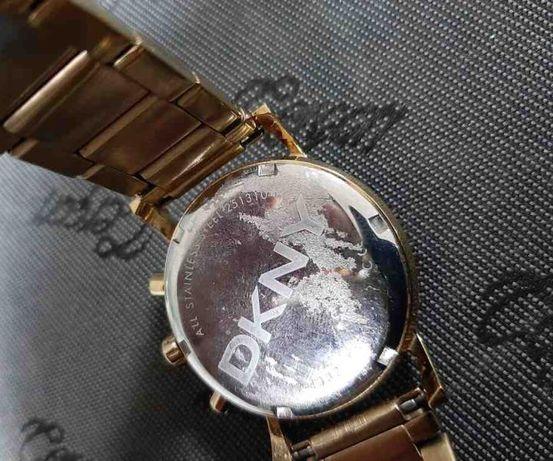 Часы Dkny ny4332