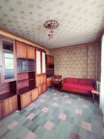 Аренда 2х комнатной. Правда. Слобожанский проспект.