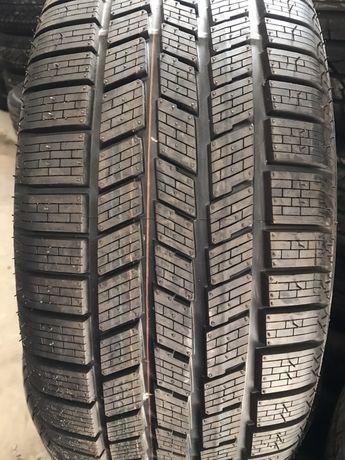 255/50/19 R19 Pirelli Scorpion ICe Snow MO 4шт новые зима