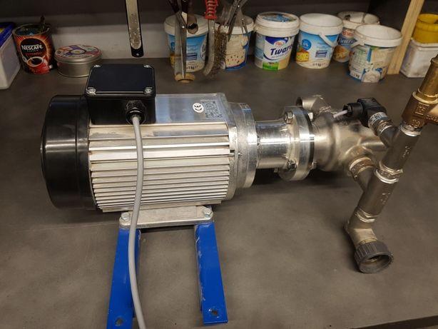 Pompa do wody 400v/220