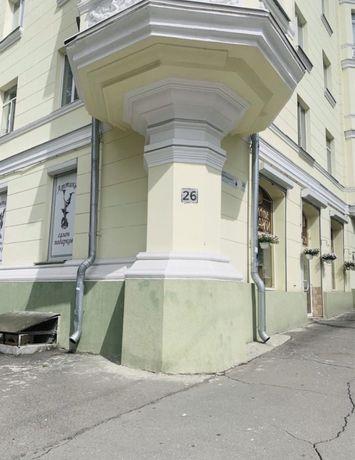 Продам помещение, центр, пр Яворницкого