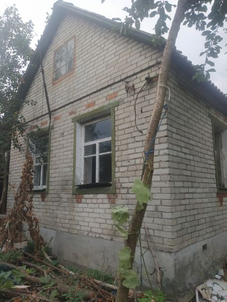Продам дешево двухэтажный дом Бавария по цене 1к.кв. !