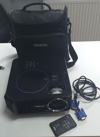 Projektor BENQ MP 623