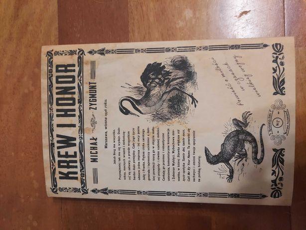 Książki nowości w księgarni
