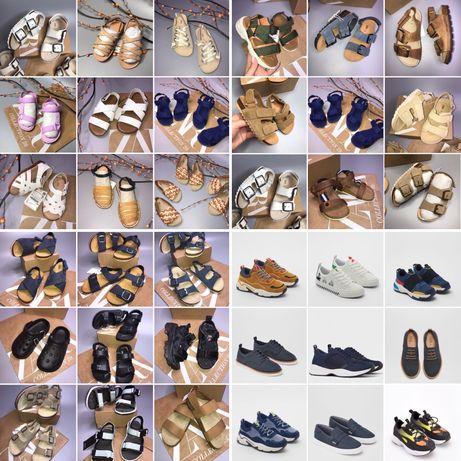 Zara босоножки h&m босоніжки next кросівки  кроссовки сандали reserved