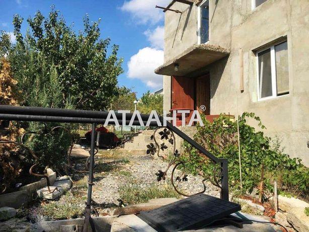 3-комнатный дом-дача в Отрадово. Палиево, Христиновка рядом