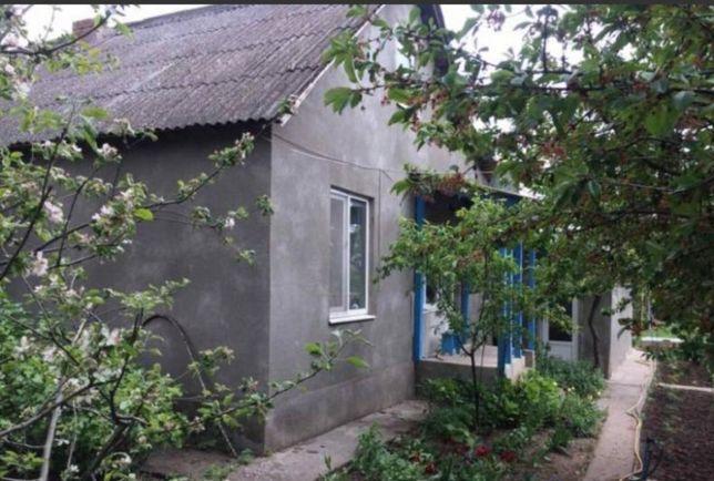 ЛФ-1 Продам дом в Киевском районе на классном участке близко к морю
