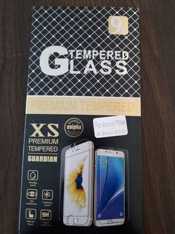 2 szt Szkło hartowane Huawei P9 lite