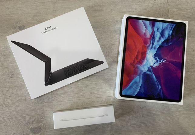 iPad Pro 2020 Срочно!
