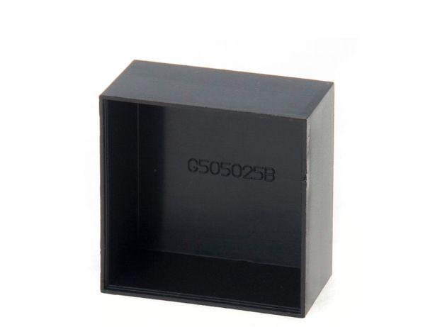 Продам корпус Gainta G505025B