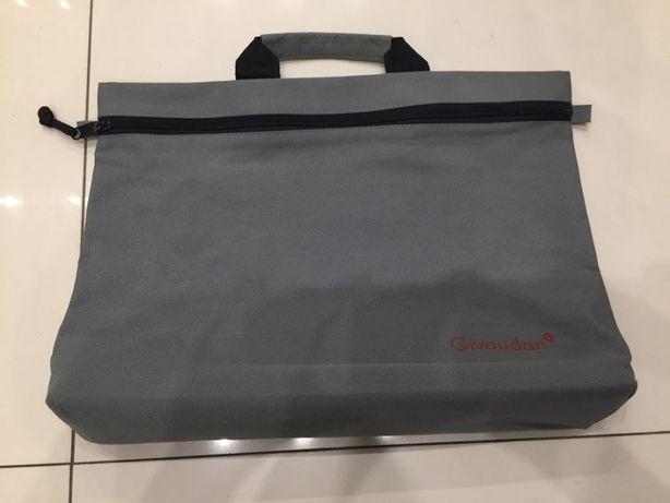 torba do laptopa, dokumentów