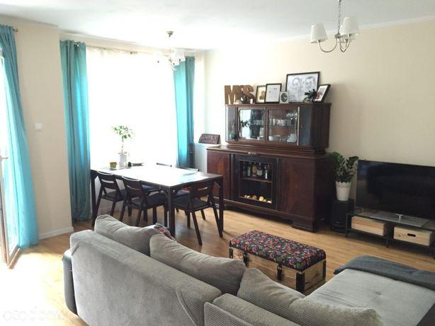 Funkcjonalne 2-pokojowe mieszkanie na Grochowie