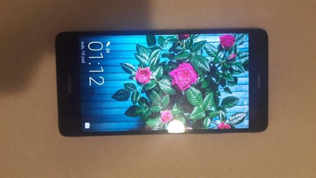 Huawei P9lite zamienie na inny readmi lub samsung
