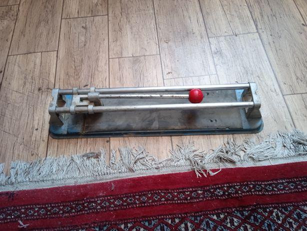 Maszynka do cięcia płytek