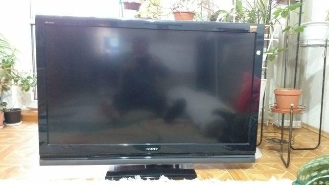 "Телевизор Sony Bravia 46"""