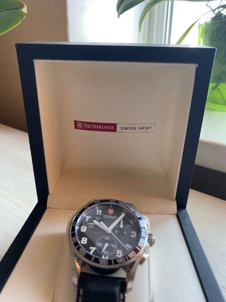 Часы наручные Victorinox Swiss Army