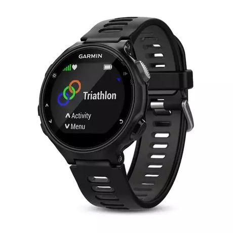 GARMIN Forerunner 735XT Smartwatch z GPS, NOWY !!!