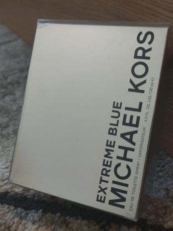 Michael Kors Extreme Blue 120 ml