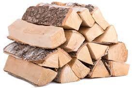 Продам Дрова с доставкой доставка дров твердої породи