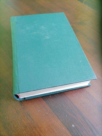 Medulla Theologiae Dogmaticae 1908 r.
