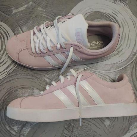 Buty Adidas 41 1/3
