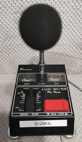 Mikrofon Sadelta Echo Master Plus