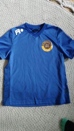 Koszulka  FC Mundialito r.140