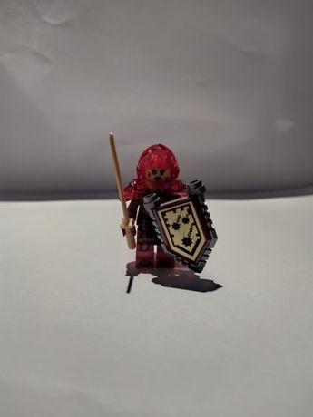 Лего. Лего Ninja. Lego