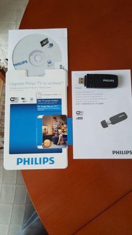 Philips PAT 01/00