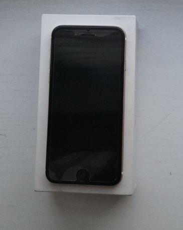 IPhone 6s 16gb uszkodzony