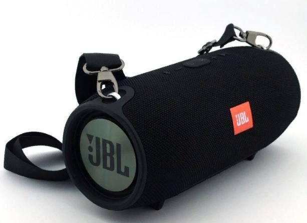 Новые JBL, хорошая цена