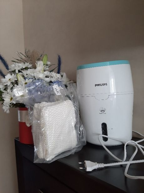 Фильтр для увлажнителя воздуха Philips HU4102 /HU4801/HU4802/HU4803
