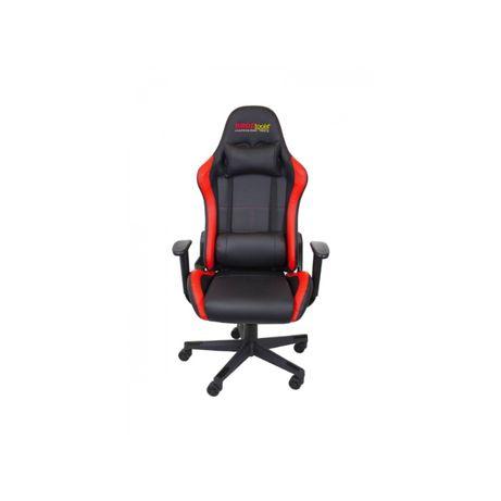 Cadeira de Escritório e Gaming KROFTOOLS RACING OFFICE