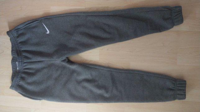 Nike Jogger spodnie meskie dres NOWE 140PLN roz. M